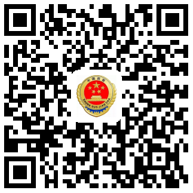 晋城检察手机客户端Android版